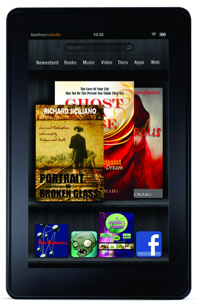 Inexpensive Professional Amazon Kindle Publishing  Only $199