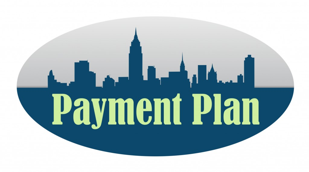 empire publishing payment plan icon