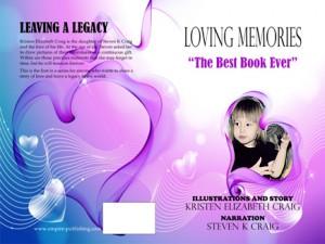 loving memory 1