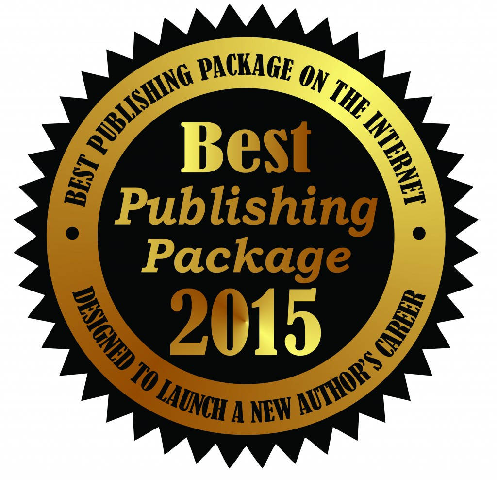best book publishing