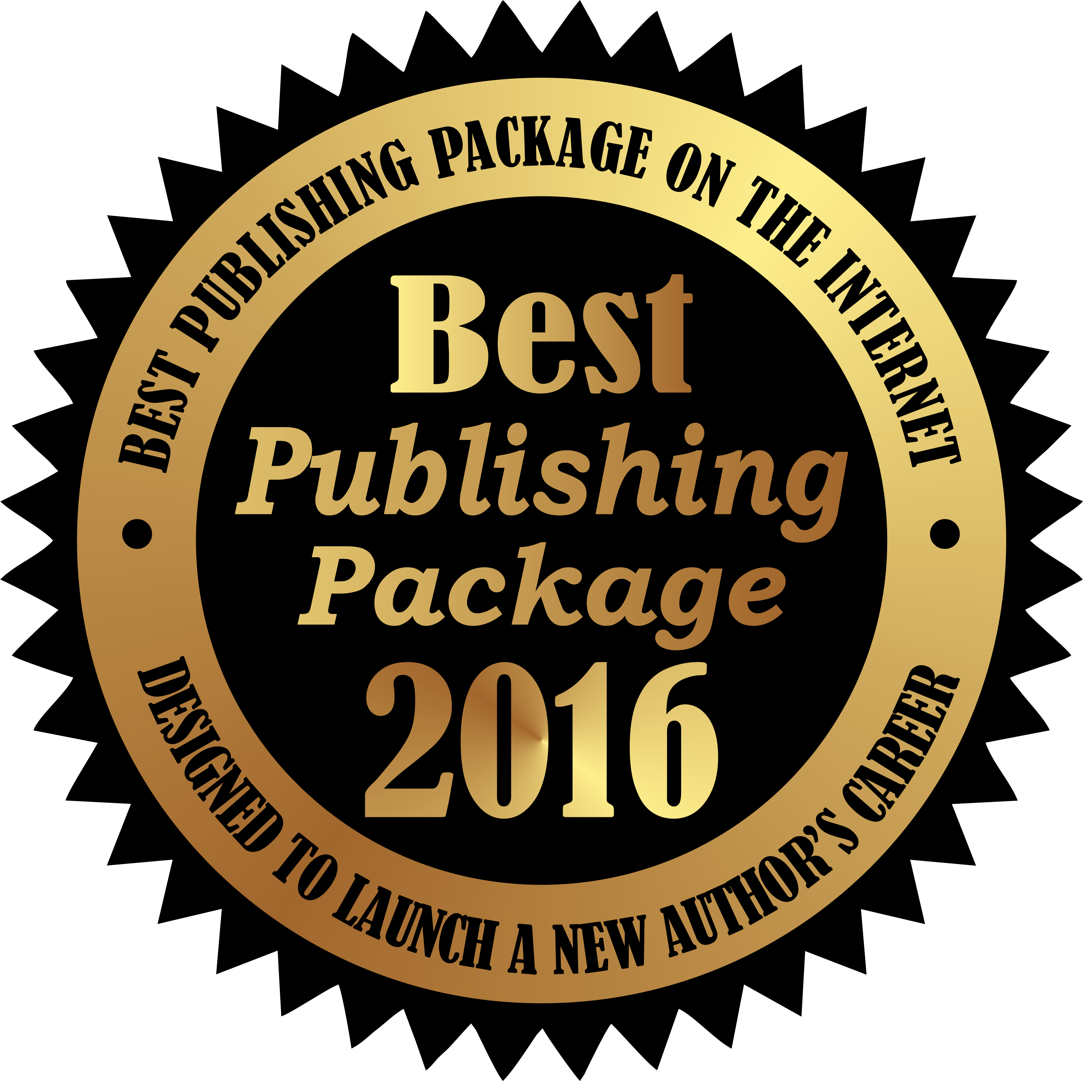best book publisher, book publishing package