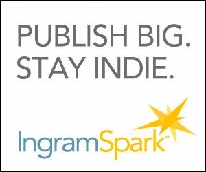 ingram spark