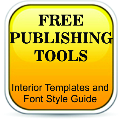 free publishing tools