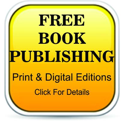 free book publishing