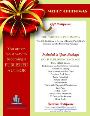 christmas certificatesmall