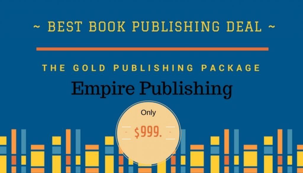 best book deal 1