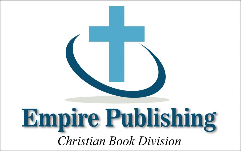 christian book publisher