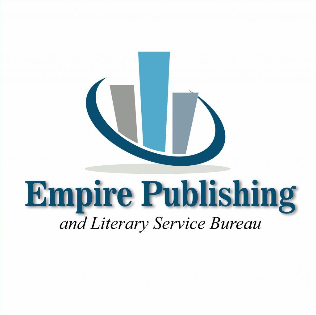 Empire Book Publishing